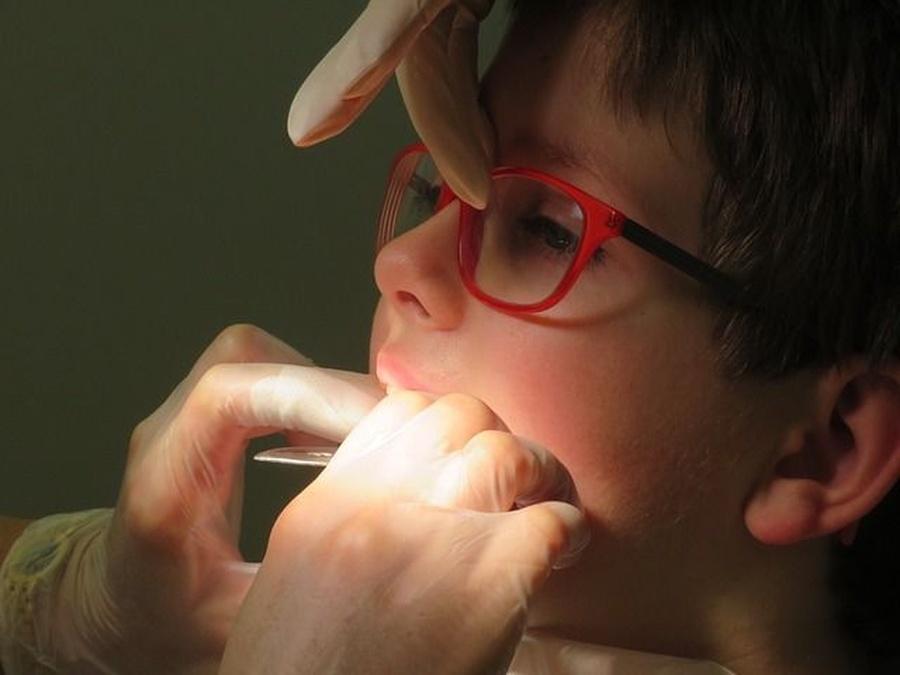 ¿Qué tipos de ortodoncia infantil hay?
