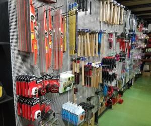 Galería de Venta y distribución de suministros industriales en tolosa | Iturralde Industrigaiak, S.L.
