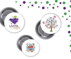 Todos los productos y servicios de Copisterías: Uvita Print