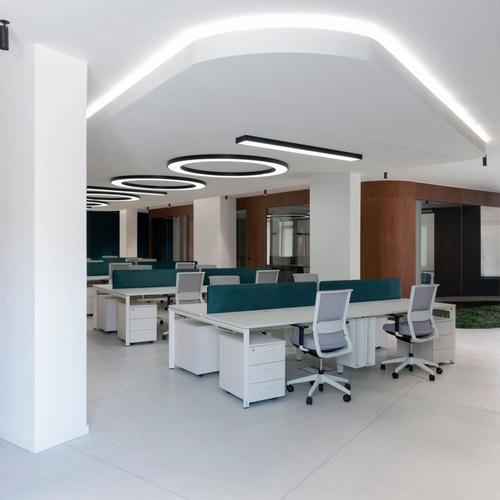 Consultoría Informática Studio 73 03