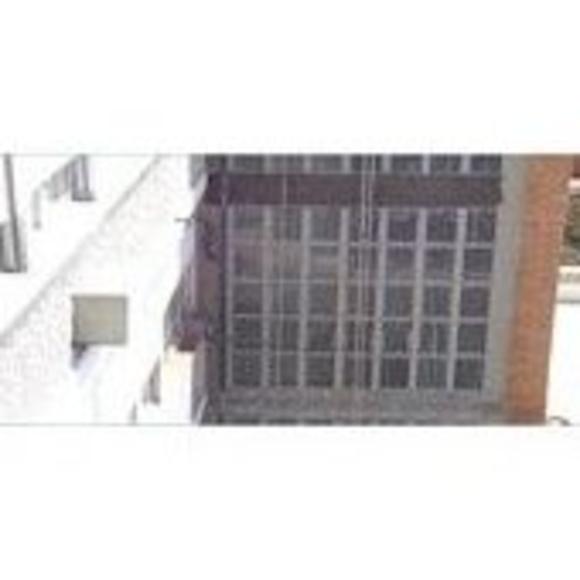 Albañilería en vertical: Servicios  trabajos verticales de Alman