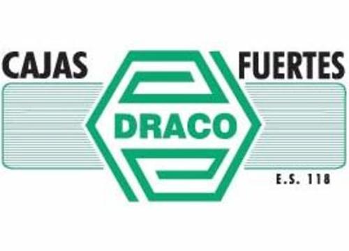 Fotos de Cajas fuertes en Humanes de Madrid   Cajas Fuertes Draco