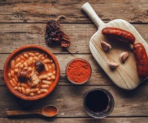 Sidrería asturiana Cangas de Onís