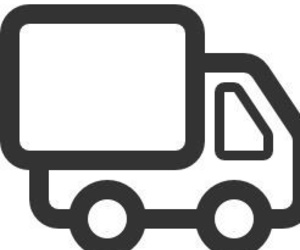 Servicios especiales: Al.Express Mensajería