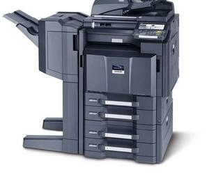 Mantenimiento  de fotocopiadoras en Mallorca