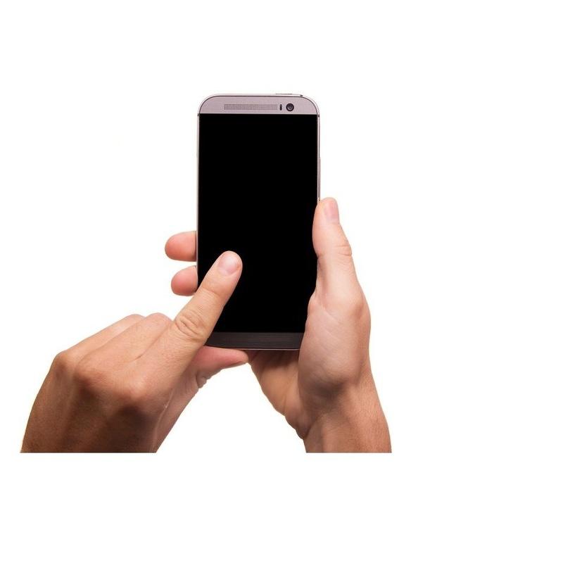 Recarga de móviles