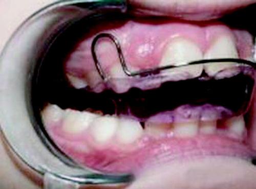 Fotos de Dentistas en Salamanca   Joaquín de Vicente Jiménez