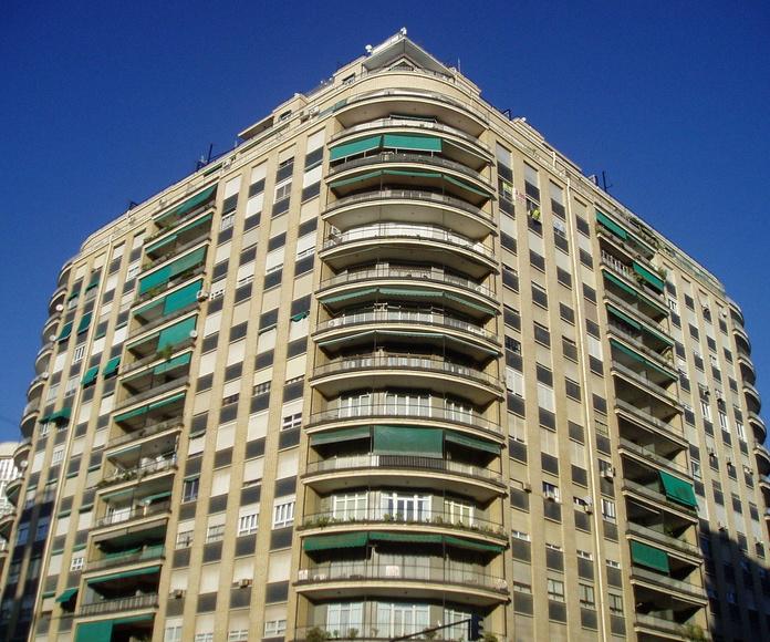 ¿Quieres vender tu piso rápidamente?