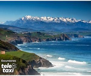 Excursiones: Picos de Europa