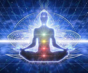 Cómo equilibrar tus Chakras