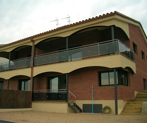 Construcciones y reformas en Gerona | Construcciones Antonio Cruz