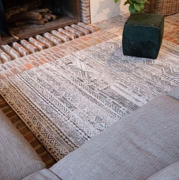 Alfombra 9111: Muebles de Spais a Mida