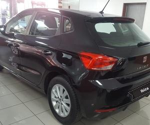 Seat Ibiza 1.0 55 kw 75 Cv Style