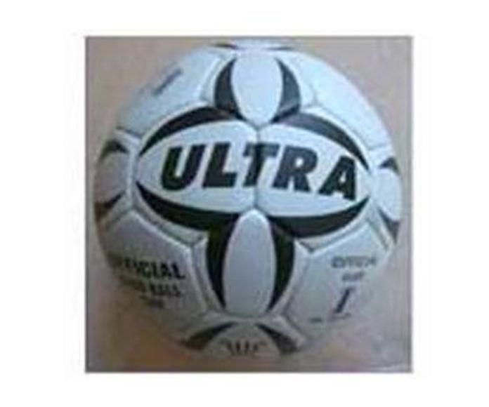 Balón balonmano : Productos de Deportes Canariasana, S.L.