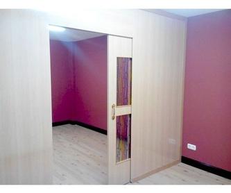 Venta de garaje. Referencia: a01237: Inmuebles de Ator Agencia Inmobiliaria