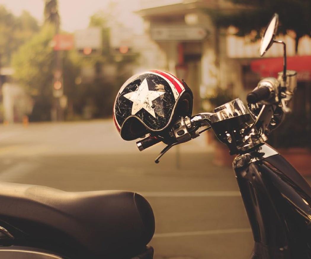 Por qué existe la pasión por las motos clásicas