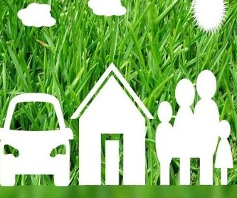 Contratos de arrendamiento: Servicios de Asesoría Fiscal, Contable y Seguros (Seguros Bilbao) Esther Lidia Guedes Araña