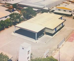 Galería de Venta y distribución de gases industriales y alimentarios en San Ginés   Disgasin, S.L.