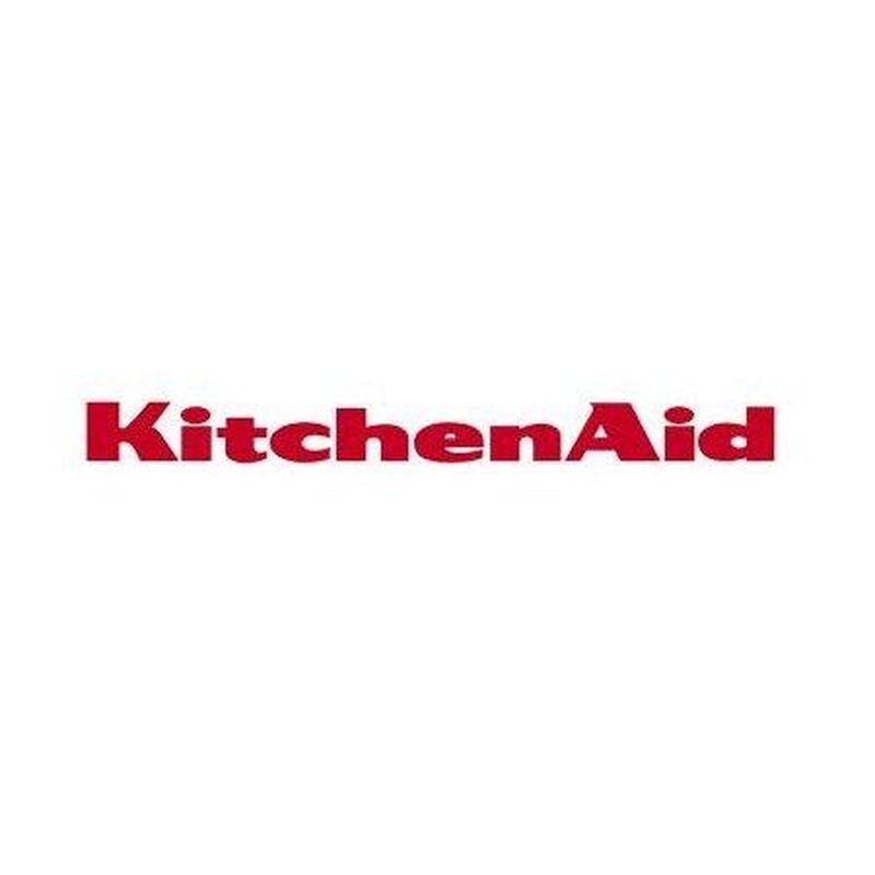 Servicio técnico oficial Kitchenaid en Bizkaia