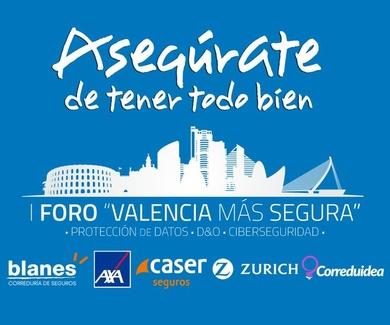 Muy pronto, en Valencia....