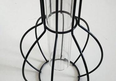 Cristal / Vidrio