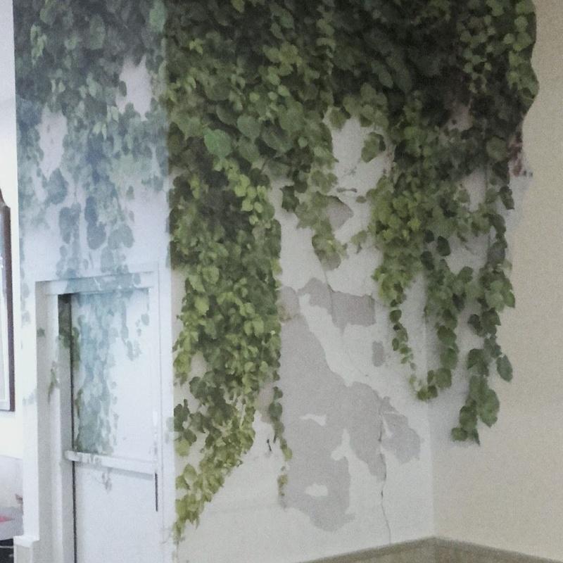DECORACIÓN GRÁFICA DE EVENTOS: Rótulos y decoración stands de Rótulos Osuna
