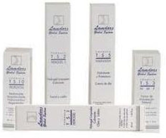 Productos: Tratamientos y productos de Estética Avanzada Luisa Vich