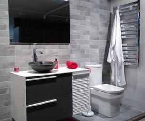 muebles baño San Agustín de Guadalix