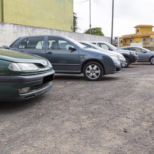 Venta autos CAR PLUS CANARIAS