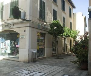 Abogados de derecho inmobiliario en Baleares