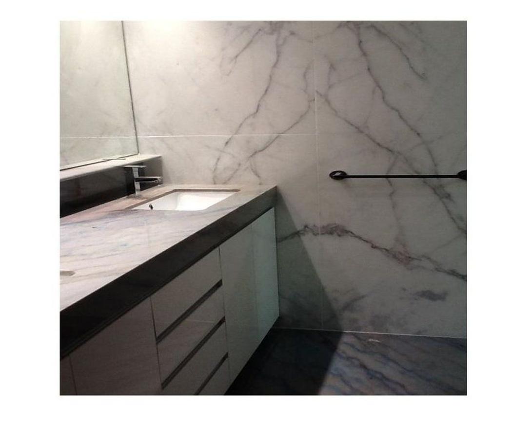Algunos consejos sobre el mantenimiento del mármol