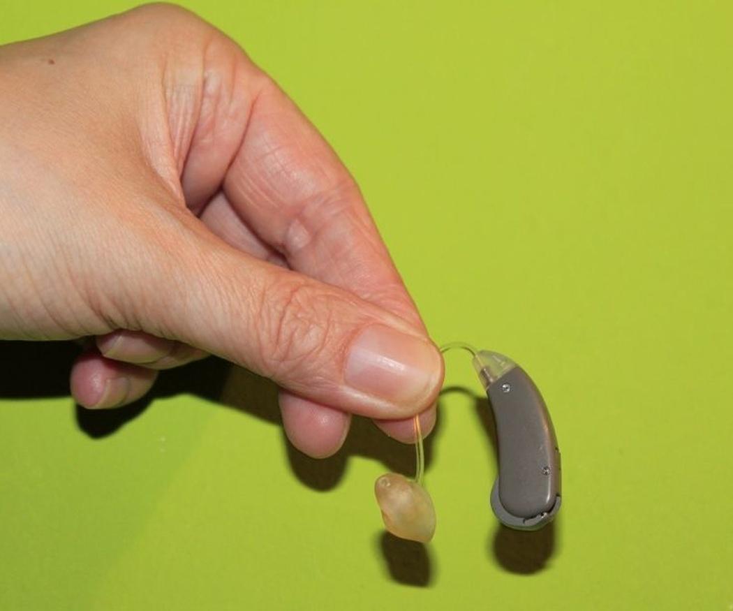 Soluciones a los problemas más comunes en los audífonos
