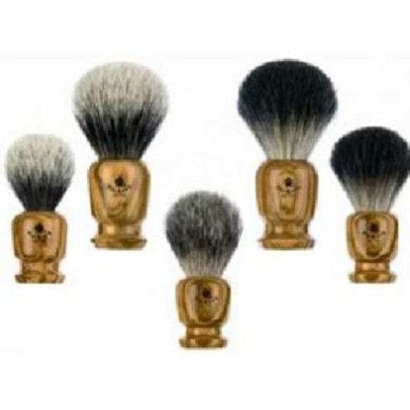 Para afeitarse: Productos de AISI 440c Ganiveteria
