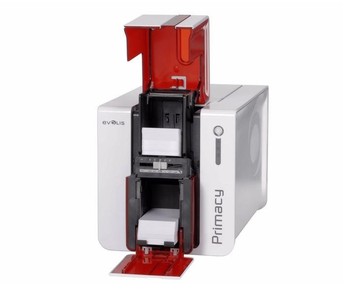 Impresión de Tarjetas a Color ID Card: Productos y Servicios de  S T G L O B A L
