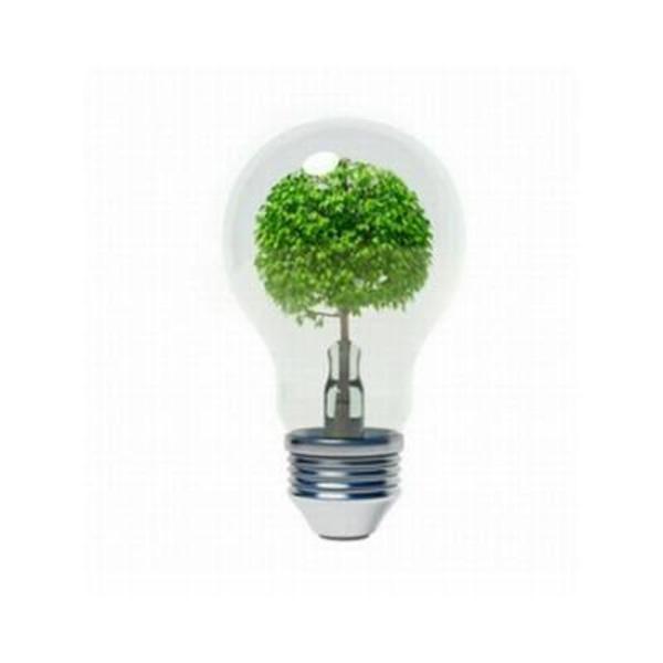 Ahorro Energético: Servicios de Tapia