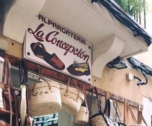 Galería de Zapaterías en Palma de Mallorca | Alpargatería La Concepción