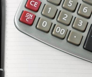 Formas legales para rebajar los impuestos que debe pagar un autónomo