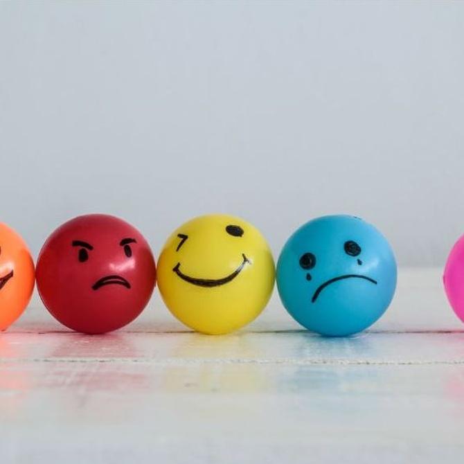 Inteligencia emocional: elemento diferenciador en la educación infantil