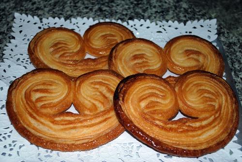 Especialistas en la fabricación de productos de pastelería de primera calidad Ciudad Lineal