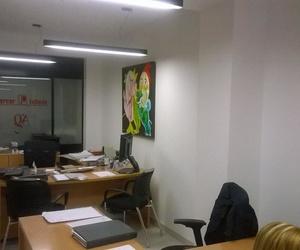 Consultoría de empresas en Castellón