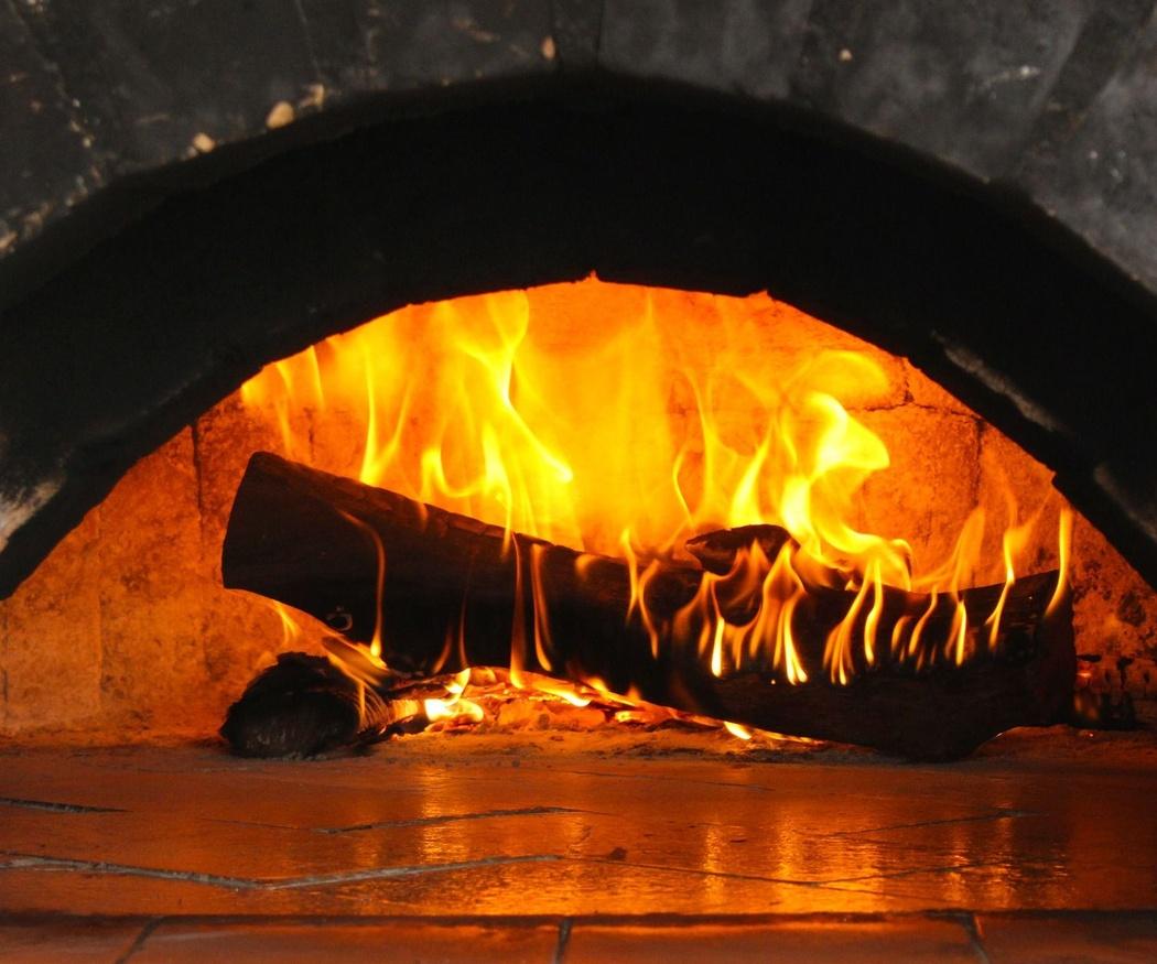 Consejos para preparar tu chimenea para el invierno