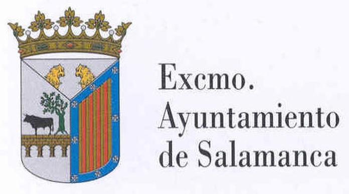 AYUNTAMIENTO DE SALAMANCA: OFERTADAS 17 PLAZAS PARA AUXILIAR ADM.