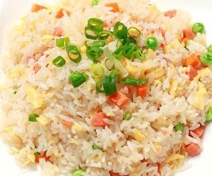 Todos los productos y servicios de Restaurante chino: Ya Sushi
