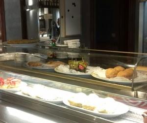 Tapas y raciones en Huesca