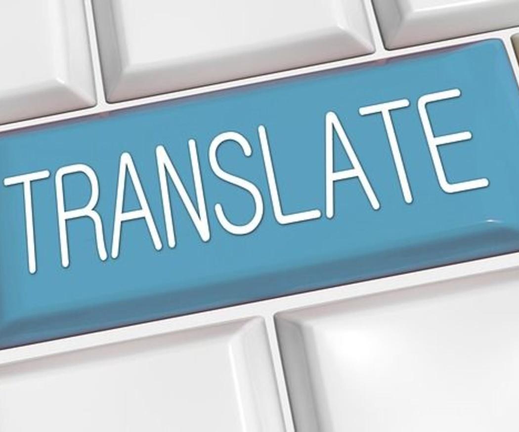 Características principales de una traducción jurada