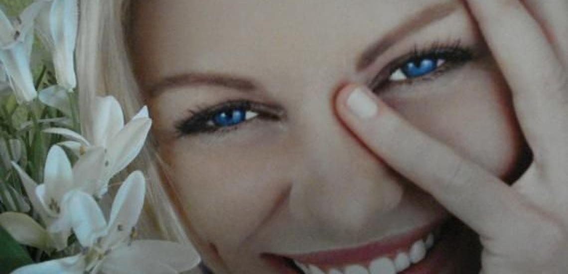 Implantes dentales en Hondarribia realizados por profesionales