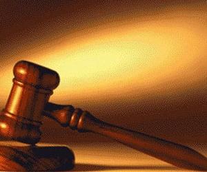 Todos los productos y servicios de Abogados: Gala Advocats