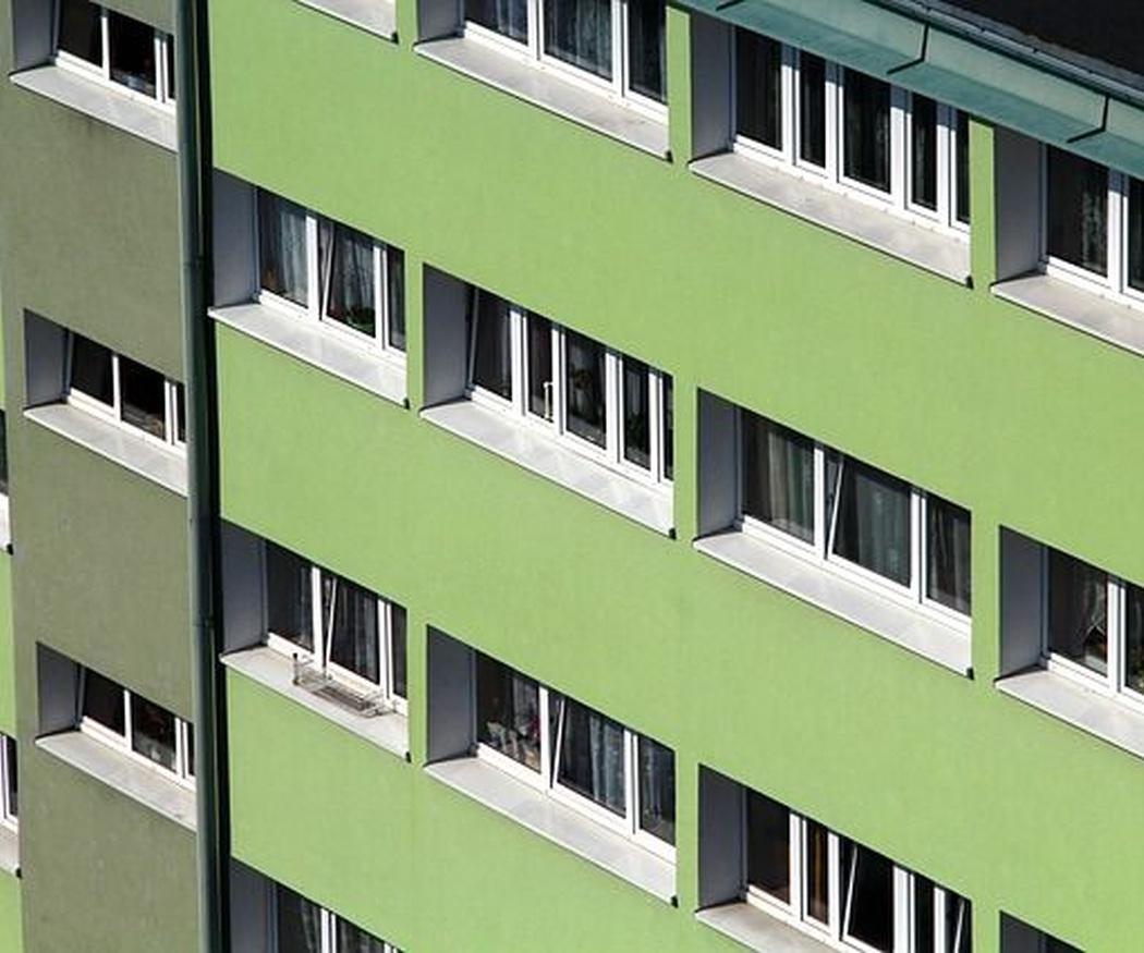 Motivos por los que conviene aislar térmicamente nuestras viviendas
