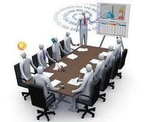 D&O  - Responsabilidad Civil para administradores y directivos