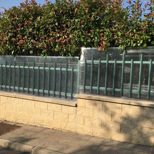 Mantenimiento de jardines en Vitoria | Indoor Garden
